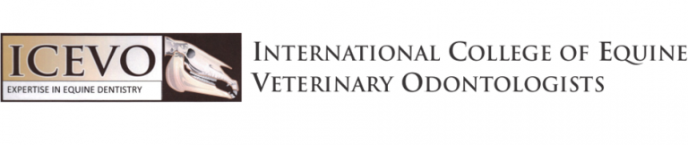 ICEVO Logo